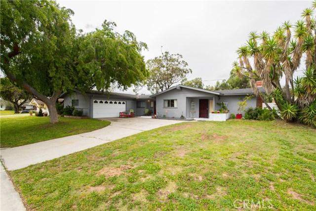 209 Glenwood Drive, Orcutt, CA 93455