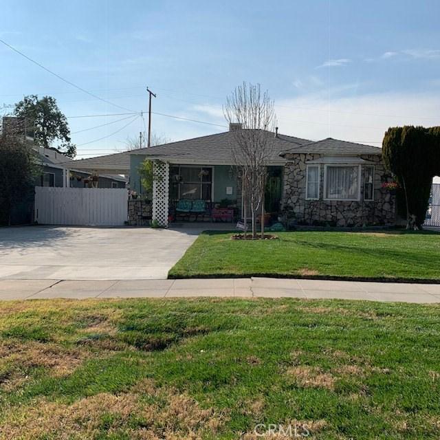 3168 Sierra Way,San Bernardino,CA 92405, USA