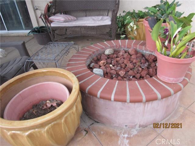 6783 Palo Verde Place, Rancho Cucamonga CA: http://media.crmls.org/medias/e6c2cfb4-c6c8-4559-9212-53ce59e228de.jpg