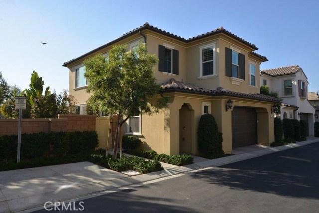 166 Desert Bloom, Irvine, CA 92618 Photo 1
