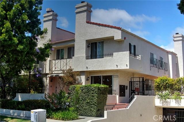 2339 34th Street 2  Santa Monica CA 90405