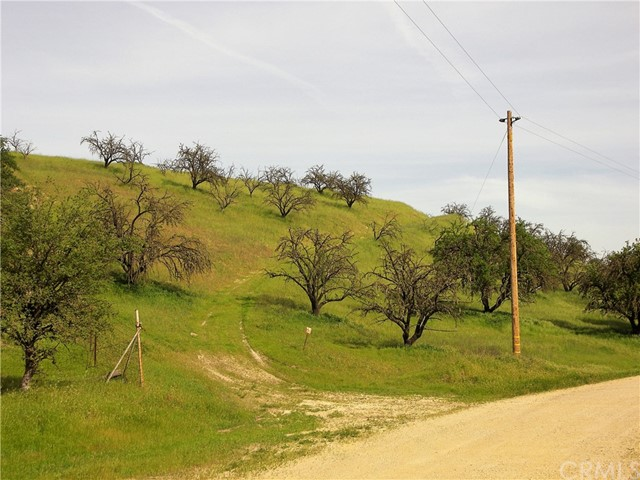 One of Paso Robles Homes for Sale at 0  Valley Quail Place