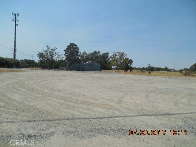 Casa Unifamiliar por un Venta en 1075 Hwy 99w Corning, California 96021 Estados Unidos