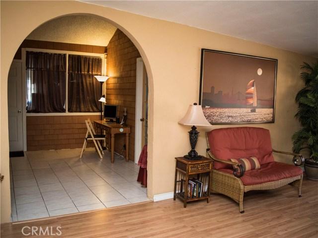 13471 Erin Road Garden Grove, CA 92844 - MLS #: IV17215866
