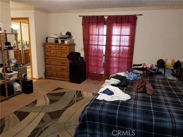 15377 Blackfoot Road, Apple Valley, CA, 92307