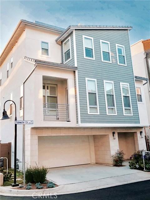 2101 Tidewater, Costa Mesa, CA, 92627