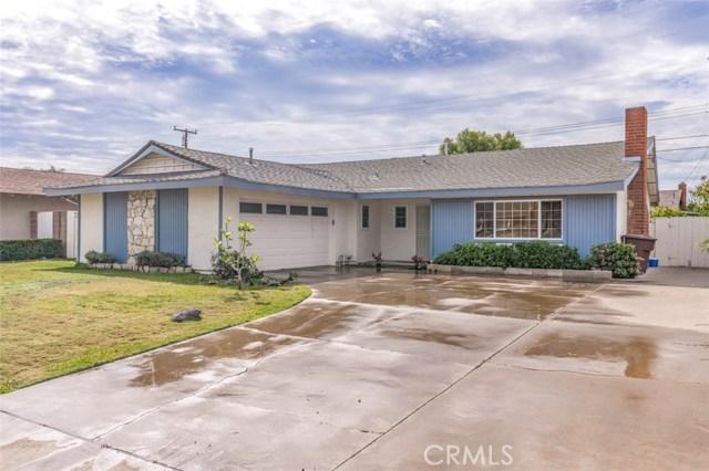 2750 E Diana Av, Anaheim, CA 92806 Photo 0