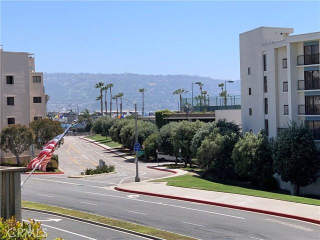 324 N Catalina Ave 5, Redondo Beach, CA 90277 photo 19