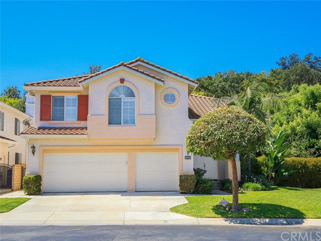 , CA  is listed for sale as MLS Listing TR17194715