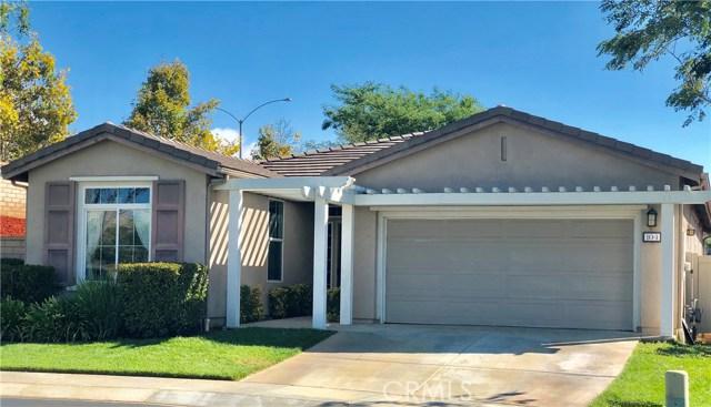 104 Crane Creek Beaumont, CA 92223 - MLS #: IV18238596