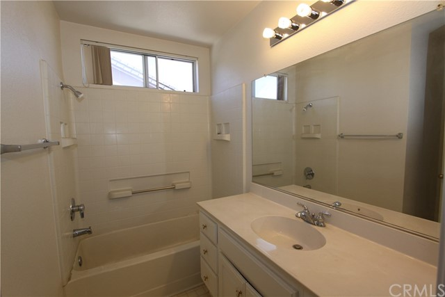 180 Brim Street Corona, CA 92881 - MLS #: AR18083132