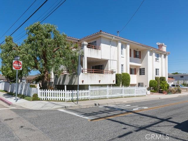 2223 Carnegie Ln A, Redondo Beach, CA 90278 photo 29