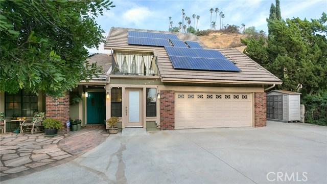 9959 Rancho Caballo Dr, Shadow Hills, CA 91040 Photo