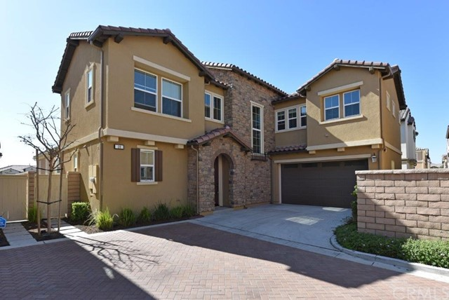 , CA  is listed for sale as MLS Listing OC18263392