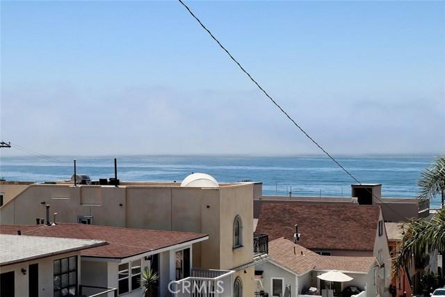 231 29th St, Hermosa Beach, CA 90254 photo 5