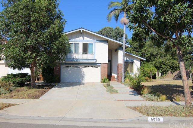 , CA  is listed for sale as MLS Listing PW17031546