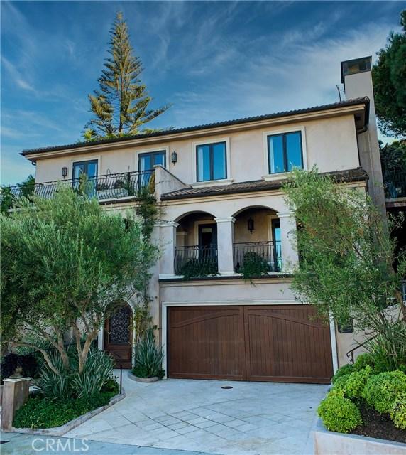 460 Via El Chico Redondo Beach CA 90277
