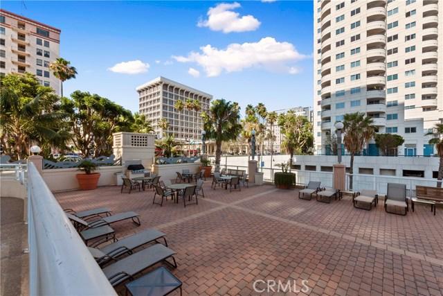 488 E Ocean Bl, Long Beach, CA 90802 Photo 28