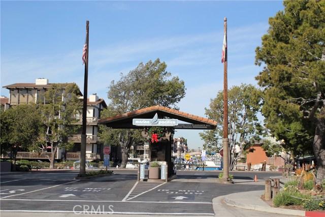 8212 Marina Pacifica Dr, Long Beach, CA 90803 Photo 19