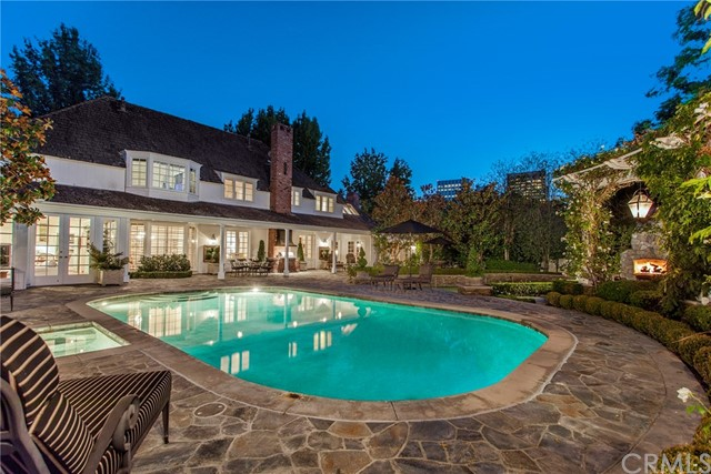 3 Lochmoor Lane, Newport Beach, CA, 92660