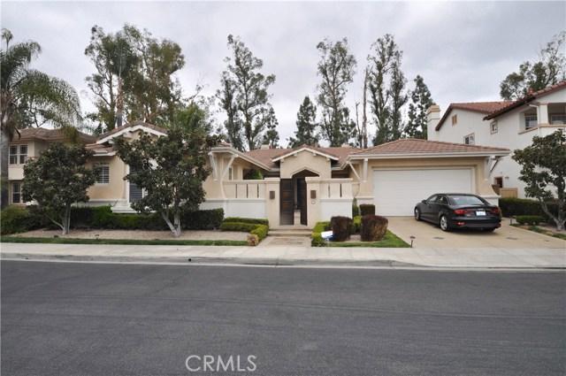 31 Plumeria, Irvine, CA 92620 Photo 24