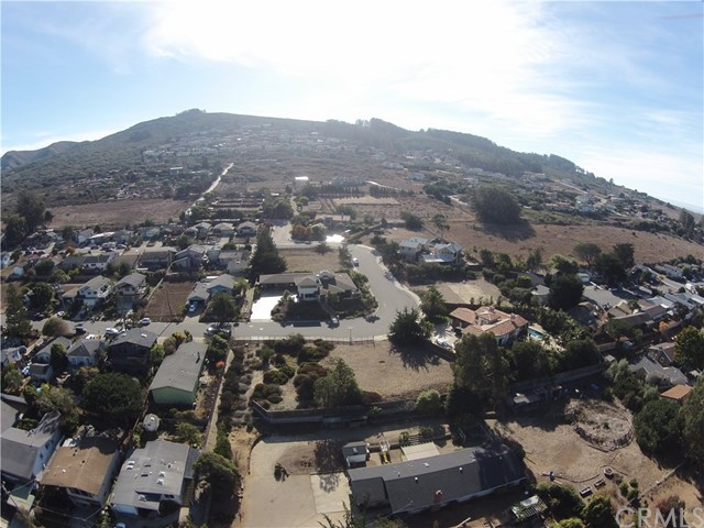294 Mar Vista Dr Los Osos, CA 0 - MLS #: SP17274603