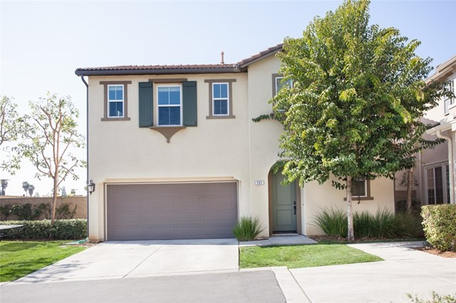 Photo of 101 E Triana Court, La Habra, CA 90631