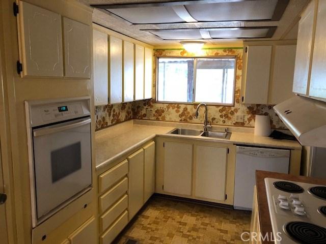14895 Lotawana Avenue, Clearlake CA: http://media.crmls.org/medias/e6d8055f-b621-49c6-99e5-f4e7c0500c67.jpg