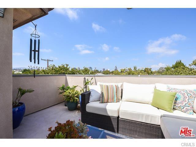 1528 Princeton St, Santa Monica, CA 90404 Photo 15