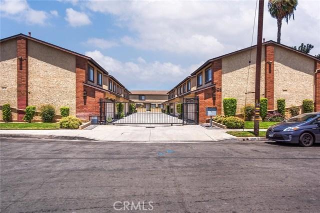 5505 Loveland Street, Bell Gardens CA: http://media.crmls.org/medias/e6d9e616-86f0-44b1-b3b8-01ff535963f7.jpg