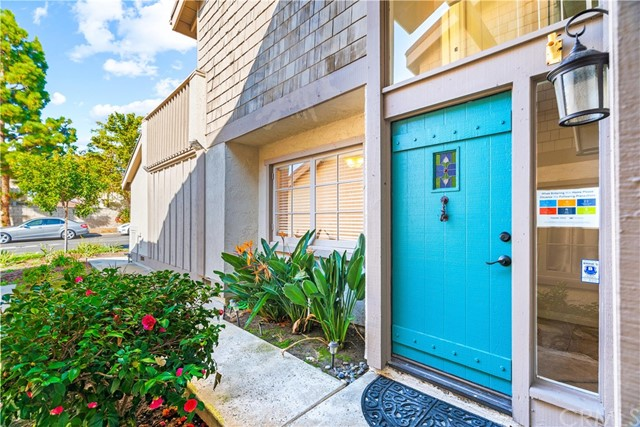 Detail Gallery Image 1 of 1 For 27012 Mill Pond Rd #22,  Dana Point,  CA 92624 - 3 Beds | 2/1 Baths