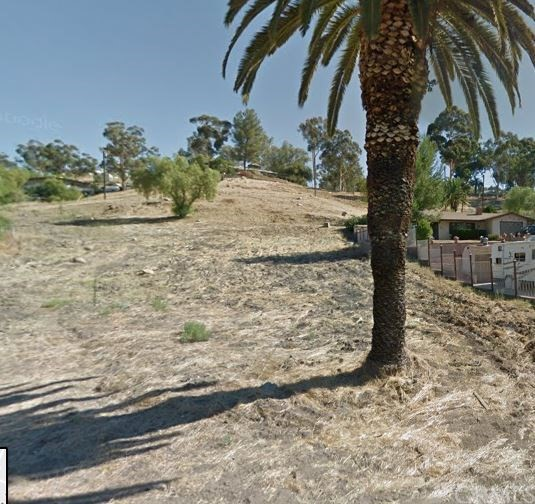 0 Smith Avenue Lake Elsinore, CA 92532 - MLS #: IG18018545