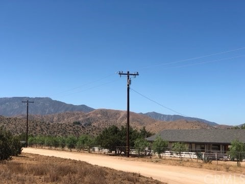 0 Vac/Cor Soledad Canyon Road Pa, Acton CA: http://media.crmls.org/medias/e6db263e-4627-44db-a30a-9e77442ef471.jpg