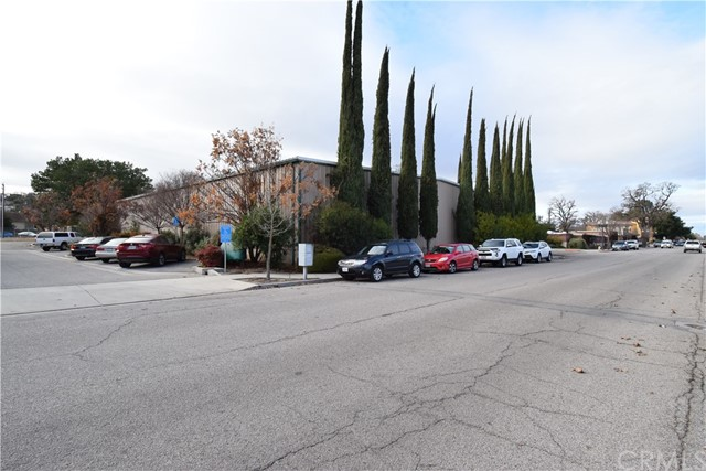 844 9th Street, Paso Robles CA: http://media.crmls.org/medias/e6db8a2e-8eeb-4d4e-b79b-123a20087942.jpg