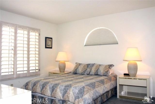 525 Desert Falls Drive Palm Desert, CA 92211 - MLS #: 218010422DA