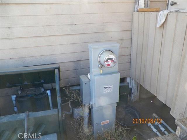 36770 Old Cary Road, Anza CA: http://media.crmls.org/medias/e6def9d2-d775-4a1d-88f3-02a9c39b7240.jpg