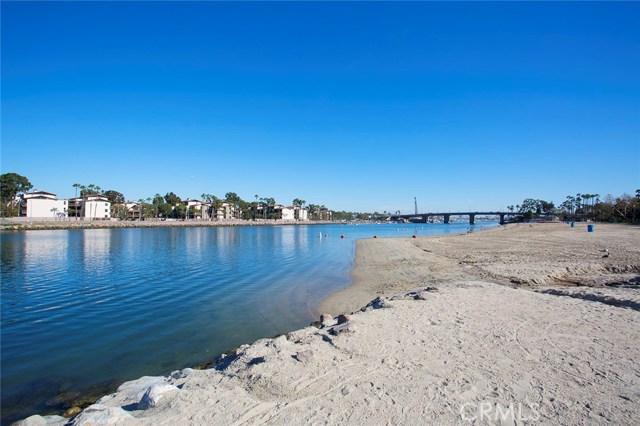 5829 E 2nd St, Long Beach, CA 90803 Photo 16