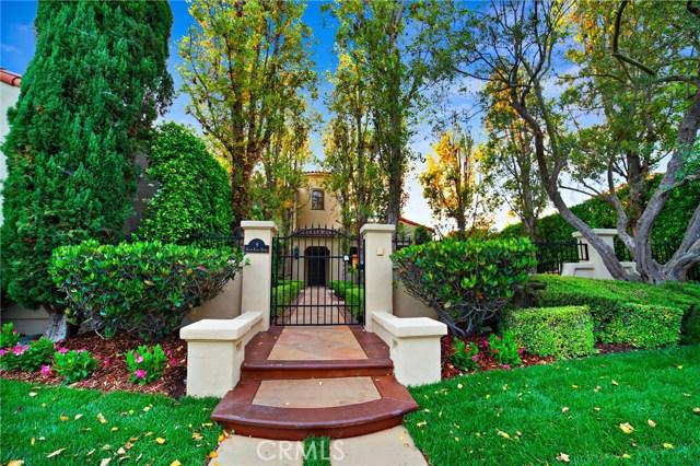 9 Ocean Ridge Drive, Newport Coast, CA 92657