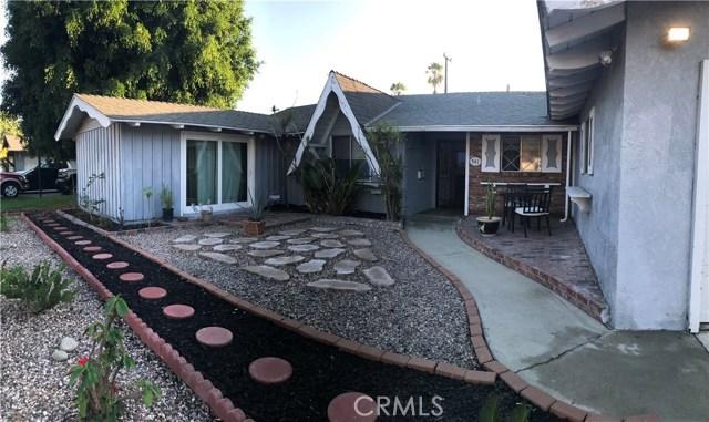 541 S Barnett St, Anaheim, CA 92805 Photo 0