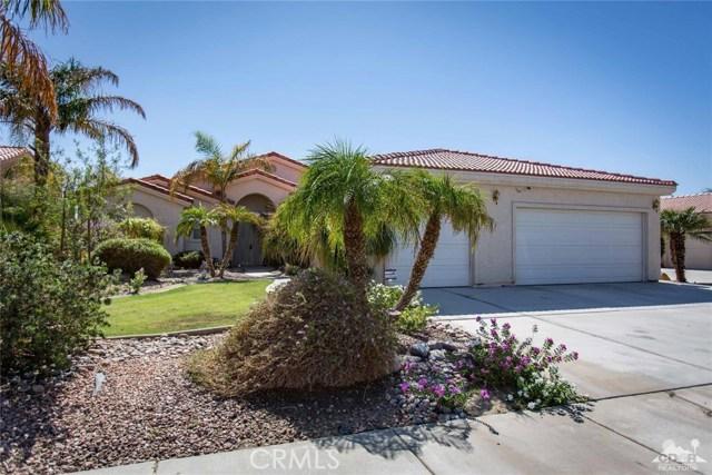 79633 Danelion Drive La Quinta, CA 92253 is listed for sale as MLS Listing 216028718DA