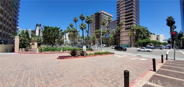 488 E Ocean Bl, Long Beach, CA 90802 Photo 39