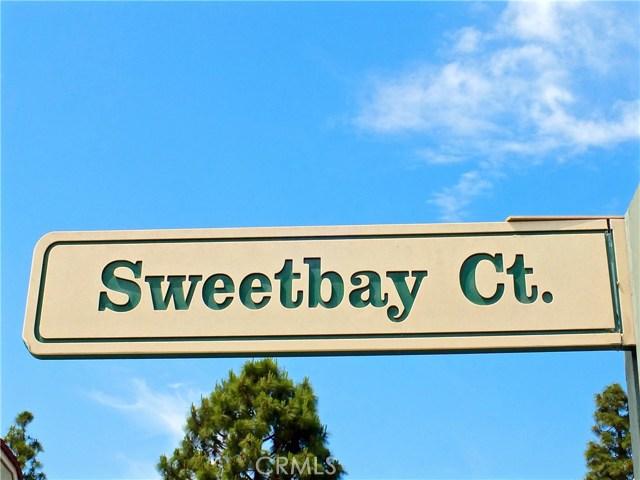 3520 W Sweetbay Ct, Anaheim, CA 92804 Photo 33