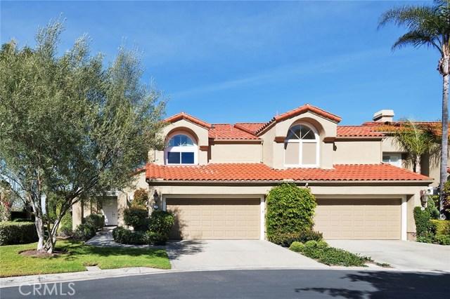 7 San Ramon Dr, Irvine, CA 92612 Photo 28