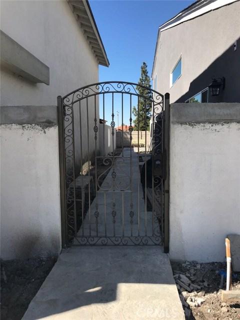 14931 S geneva Freeway Irvine, CA 92604 - MLS #: OC18025408