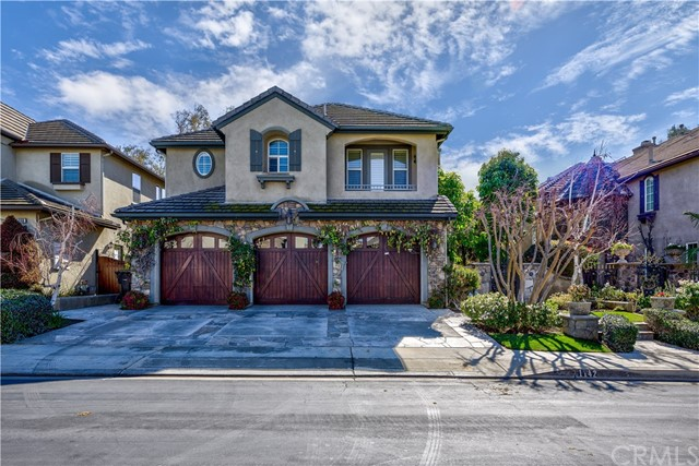 Photo of 1142 Underhill Drive, Placentia, CA 92870