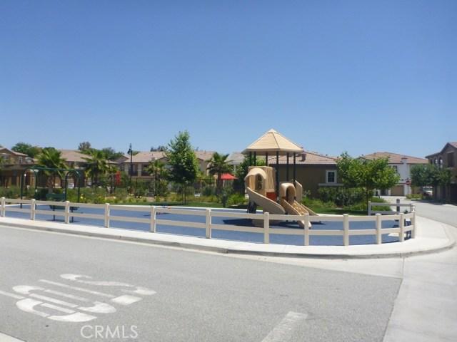 27988 Calle Casera, Temecula, CA 92592 Photo 7