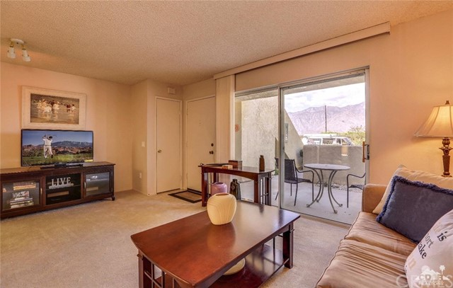 Condominium for Sale at 32505 Candlewood Drive Unit 13 32505 Candlewood Drive Cathedral City, California 92234 United States