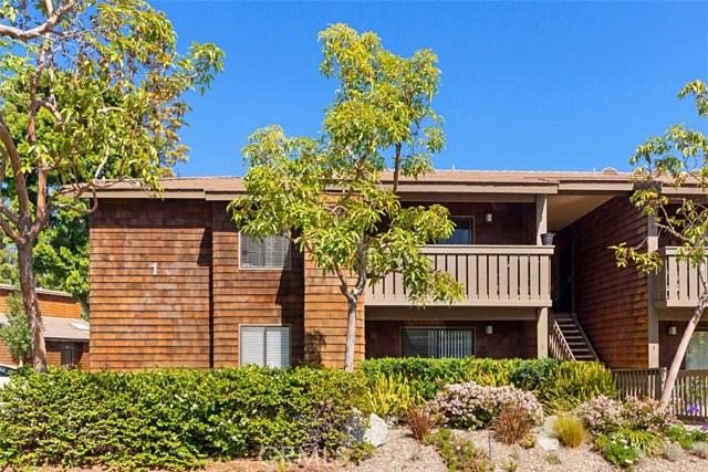 33852 Del Obispo Street 2, Dana Point, CA, 92629