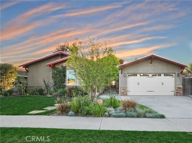 26427 Basswood Avenue Palos Verdes Peninsula, CA 90275 - MLS #: PV18081231