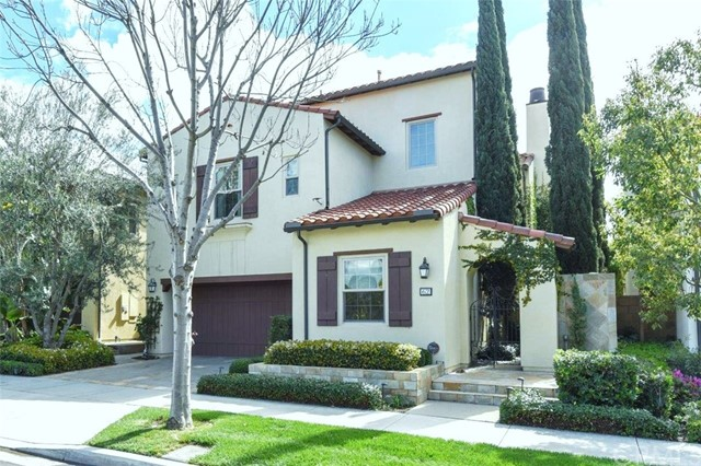 62 Tall Cedars, Irvine, CA 92620 Photo 11
